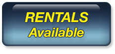 Rental Listings in Carrollwood Florida