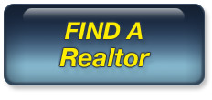 Realtor Near Me Realtor in Carrollwood FL