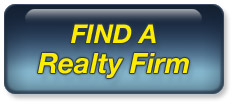 Realty Near Me Realty in Carrollwood Florida