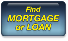 Mortgage Home Loans in Carrollwood Florida