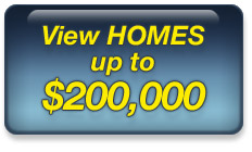 MLS Listings in Carrollwood Fl