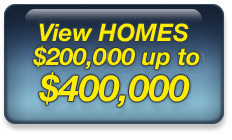 Realty and Listings in Carrollwood Florida