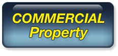 Commercial Property Listings in Carrollwood FL