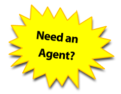 Carrollwood FL MLS Agent Near Me