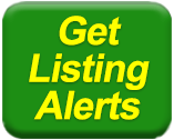 Real Estate Listing Alerts for Carrollwood
