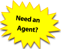 Need a real estate agent or realtor in Carrollwood