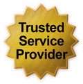 Realtor Carrollwood Realty in Carrollwood Repairs Services FL