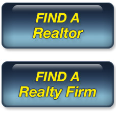 RR Find Realtor Carrollwood Find Realty Carrollwood Realty Carrollwood Realtor Carrollwood