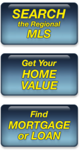 Carrollwood Search MLS Carrollwood Find Home Value Find Carrollwood Home Mortgage Carrollwood Find Carrollwood Home Loan Carrollwood