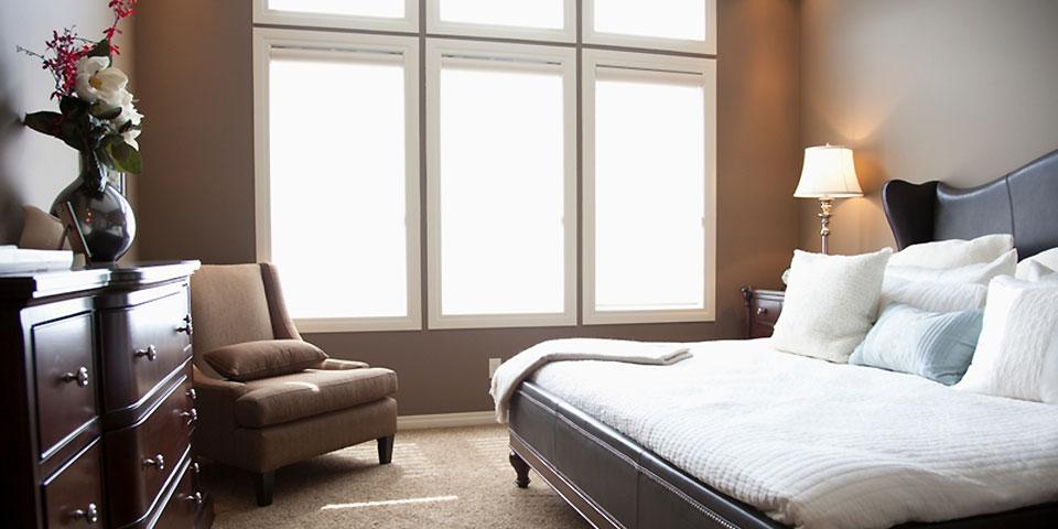main_bedroom