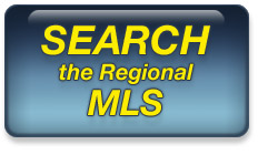 Search the Regional MLS at Realt or Realty Carrollwood Realt Carrollwood Realtor Carrollwood Realty Carrollwood