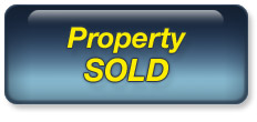 Property SOLD Realt or Realty Carrollwood Realt Carrollwood Realtor Carrollwood Realty Carrollwood