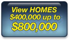 Find Homes for Sale 3 Realt or Realty Carrollwood Realt Carrollwood Realtor Carrollwood Realty Carrollwood