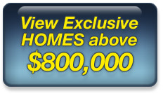 Find Homes for Sale 4 Exclusive Homes Realt or Realty Carrollwood Realt Carrollwood Realtor Carrollwood Realty Carrollwood