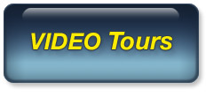 Video Tours Realt or Realty Carrollwood Realt Carrollwood Realtor Carrollwood Realty Carrollwood