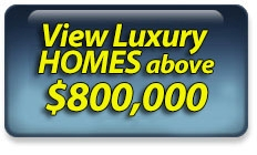 Luxury Home Listings in Carrollwood Florida